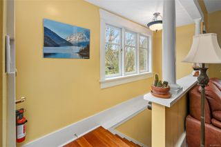 Photo 15: 1224 Chapman St in : Vi Fairfield West House for sale (Victoria)  : MLS®# 859273