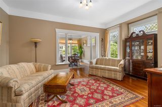 Photo 8: 1224 Chapman St in : Vi Fairfield West House for sale (Victoria)  : MLS®# 859273