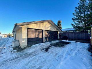 Photo 27: 124 WOODVALE Road W in Edmonton: Zone 29 House for sale : MLS®# E4222824