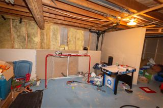 Photo 20: 124 WOODVALE Road W in Edmonton: Zone 29 House for sale : MLS®# E4222824