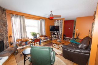Photo 5: 124 WOODVALE Road W in Edmonton: Zone 29 House for sale : MLS®# E4222824