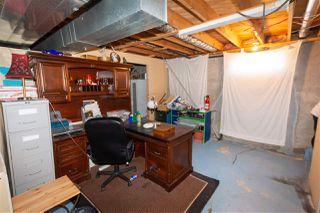 Photo 17: 124 WOODVALE Road W in Edmonton: Zone 29 House for sale : MLS®# E4222824