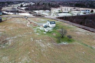 Photo 3: 2017 FRENCH Road in Doucetteville: 401-Digby County Residential for sale (Annapolis Valley)  : MLS®# 202025822