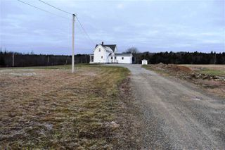 Photo 7: 2017 FRENCH Road in Doucetteville: 401-Digby County Residential for sale (Annapolis Valley)  : MLS®# 202025822