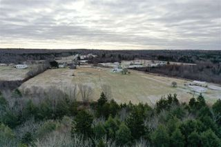 Photo 8: 2017 FRENCH Road in Doucetteville: 401-Digby County Residential for sale (Annapolis Valley)  : MLS®# 202025822