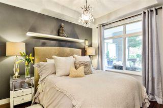 "Photo 10: 104 15428 31 Avenue in Surrey: Grandview Surrey Condo for sale in ""HEADWATERS"" (South Surrey White Rock)  : MLS®# R2525581"