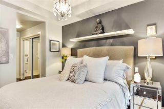 "Photo 11: 104 15428 31 Avenue in Surrey: Grandview Surrey Condo for sale in ""HEADWATERS"" (South Surrey White Rock)  : MLS®# R2525581"