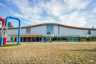 "Photo 22: 104 15428 31 Avenue in Surrey: Grandview Surrey Condo for sale in ""HEADWATERS"" (South Surrey White Rock)  : MLS®# R2525581"