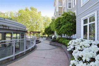 "Photo 20: 104 15428 31 Avenue in Surrey: Grandview Surrey Condo for sale in ""HEADWATERS"" (South Surrey White Rock)  : MLS®# R2525581"
