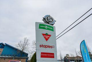 "Photo 29: 104 15428 31 Avenue in Surrey: Grandview Surrey Condo for sale in ""HEADWATERS"" (South Surrey White Rock)  : MLS®# R2525581"