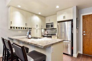"Photo 4: 104 15428 31 Avenue in Surrey: Grandview Surrey Condo for sale in ""HEADWATERS"" (South Surrey White Rock)  : MLS®# R2525581"