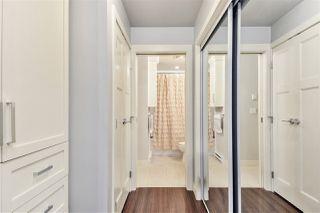 "Photo 13: 104 15428 31 Avenue in Surrey: Grandview Surrey Condo for sale in ""HEADWATERS"" (South Surrey White Rock)  : MLS®# R2525581"
