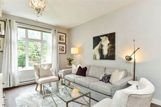 "Photo 6: 104 15428 31 Avenue in Surrey: Grandview Surrey Condo for sale in ""HEADWATERS"" (South Surrey White Rock)  : MLS®# R2525581"