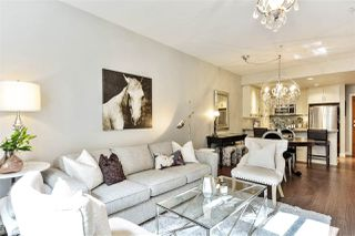 "Photo 9: 104 15428 31 Avenue in Surrey: Grandview Surrey Condo for sale in ""HEADWATERS"" (South Surrey White Rock)  : MLS®# R2525581"