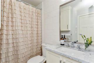"Photo 12: 104 15428 31 Avenue in Surrey: Grandview Surrey Condo for sale in ""HEADWATERS"" (South Surrey White Rock)  : MLS®# R2525581"