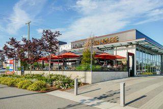 "Photo 23: 104 15428 31 Avenue in Surrey: Grandview Surrey Condo for sale in ""HEADWATERS"" (South Surrey White Rock)  : MLS®# R2525581"