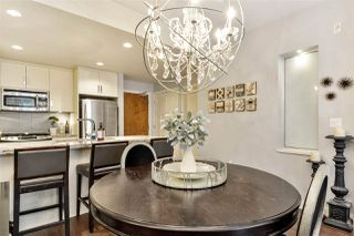 "Photo 8: 104 15428 31 Avenue in Surrey: Grandview Surrey Condo for sale in ""HEADWATERS"" (South Surrey White Rock)  : MLS®# R2525581"