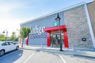 "Photo 24: 104 15428 31 Avenue in Surrey: Grandview Surrey Condo for sale in ""HEADWATERS"" (South Surrey White Rock)  : MLS®# R2525581"