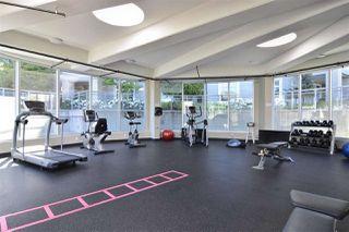 "Photo 18: 104 15428 31 Avenue in Surrey: Grandview Surrey Condo for sale in ""HEADWATERS"" (South Surrey White Rock)  : MLS®# R2525581"