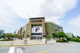 "Photo 26: 104 15428 31 Avenue in Surrey: Grandview Surrey Condo for sale in ""HEADWATERS"" (South Surrey White Rock)  : MLS®# R2525581"