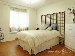 "Photo 5: 610 3RD Ave in New Westminster: Uptown NW Condo for sale in ""Jae Mar Court"" : MLS®# V618519"