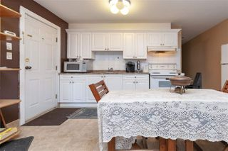 Photo 15: 13934 BRENTWOOD Crescent in Surrey: Bolivar Heights House for sale (North Surrey)  : MLS®# R2388268