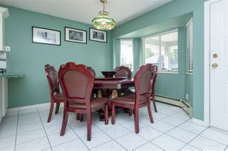 Photo 7: 13934 BRENTWOOD Crescent in Surrey: Bolivar Heights House for sale (North Surrey)  : MLS®# R2388268