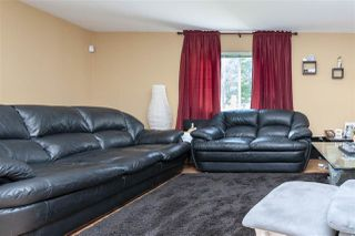 Photo 16: 13934 BRENTWOOD Crescent in Surrey: Bolivar Heights House for sale (North Surrey)  : MLS®# R2388268