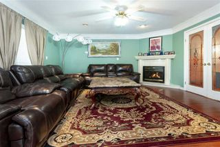 Photo 8: 13934 BRENTWOOD Crescent in Surrey: Bolivar Heights House for sale (North Surrey)  : MLS®# R2388268