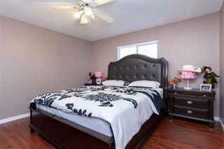 Photo 13: 13934 BRENTWOOD Crescent in Surrey: Bolivar Heights House for sale (North Surrey)  : MLS®# R2388268