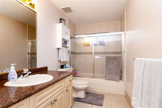 Photo 19: 13934 BRENTWOOD Crescent in Surrey: Bolivar Heights House for sale (North Surrey)  : MLS®# R2388268