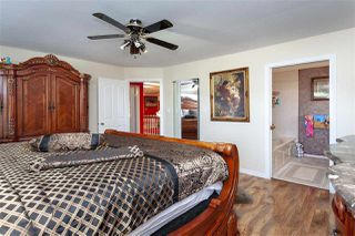 Photo 9: 13934 BRENTWOOD Crescent in Surrey: Bolivar Heights House for sale (North Surrey)  : MLS®# R2388268