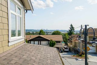 Photo 17: 204 1313 HACHEY Avenue in Coquitlam: Maillardville House for sale : MLS®# R2393408