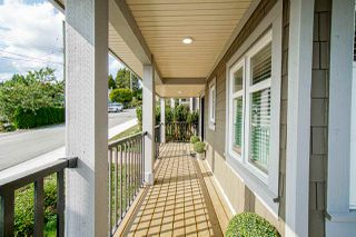 Photo 2: 204 1313 HACHEY Avenue in Coquitlam: Maillardville House for sale : MLS®# R2393408