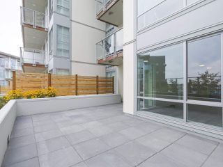 "Photo 12: 104 1768 GILMORE Avenue in Burnaby: Brentwood Park Condo for sale in ""Escala"" (Burnaby North)  : MLS®# R2398729"