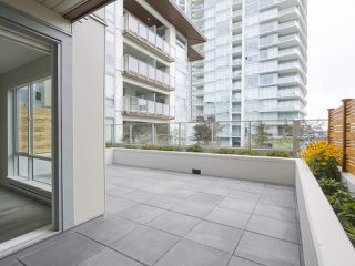 "Photo 9: 104 1768 GILMORE Avenue in Burnaby: Brentwood Park Condo for sale in ""Escala"" (Burnaby North)  : MLS®# R2398729"