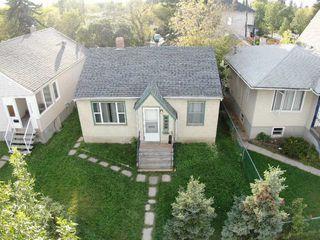 Main Photo: 7530 106 Street in Edmonton: Zone 15 House for sale : MLS®# E4173337