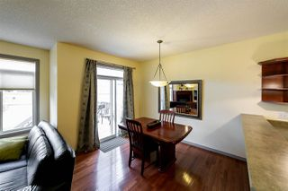 Photo 3: 11626 11 Avenue in Edmonton: Zone 55 House Half Duplex for sale : MLS®# E4174308