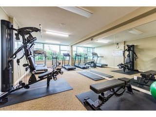 Photo 11: 1401 4388 BUCHANAN Street in Burnaby: Brentwood Park Condo for sale (Burnaby North)  : MLS®# R2408623