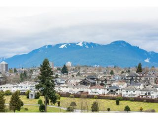 Photo 7: 1401 4388 BUCHANAN Street in Burnaby: Brentwood Park Condo for sale (Burnaby North)  : MLS®# R2408623