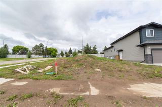 Photo 5: 4508 49 Avenue: Beaumont Vacant Lot for sale : MLS®# E4178311