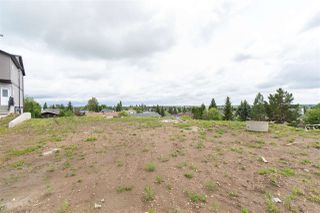 Photo 3: 4508 49 Avenue: Beaumont Vacant Lot for sale : MLS®# E4178311