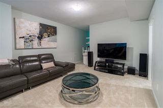 "Photo 16: 17 3400 DEVONSHIRE Avenue in Coquitlam: Burke Mountain Townhouse for sale in ""Colborne Lane"" : MLS®# R2427798"