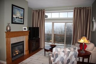 Photo 8: 1 35931 Empress Drive in Abbotsford: Abbotsford East Townhouse for sale : MLS®# R2433042