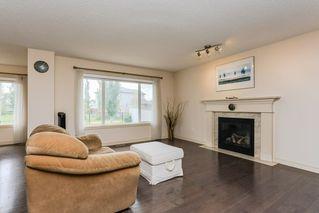 Photo 6: 11445 14A Avenue in Edmonton: Zone 55 House for sale : MLS®# E4185963