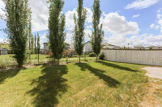 Photo 2: 11445 14A Avenue in Edmonton: Zone 55 House for sale : MLS®# E4185963