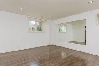 Photo 45: 11445 14A Avenue in Edmonton: Zone 55 House for sale : MLS®# E4185963