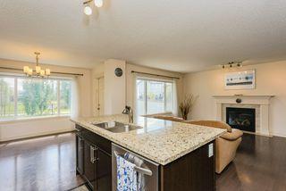 Photo 16: 11445 14A Avenue in Edmonton: Zone 55 House for sale : MLS®# E4185963