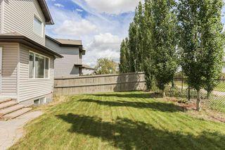 Photo 3: 11445 14A Avenue in Edmonton: Zone 55 House for sale : MLS®# E4185963