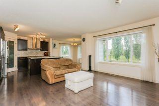 Photo 5: 11445 14A Avenue in Edmonton: Zone 55 House for sale : MLS®# E4185963
